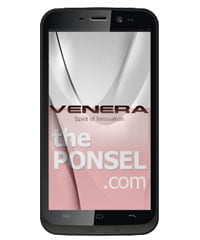 Venera-Mini-Tab-One