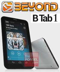 Beyond-B-Tab-1
