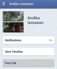 Facebook-Messenger-with-Free-Call