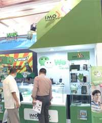 IMO-Tab-Y5-iPlay