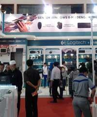 Logitech-di-Mega-Bazaar-Computer-2013-