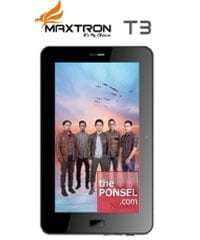Maxtron-T3--