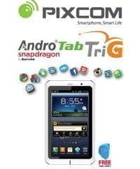 Pixcom-AndroTab-TriG-
