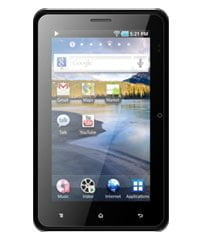 Venera-Cloud-Tab-6