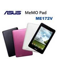 asus-memo-pad-7-me172v