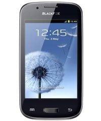 Blackfox-T3-Orion