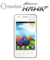 S-Nexian-Mi230-Xplorer-Hawk