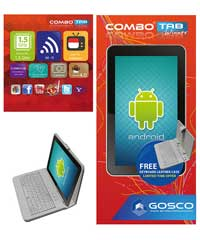 gosco-combo-tab-winner-b