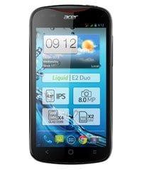 Acer-Liquid-E2-Duo