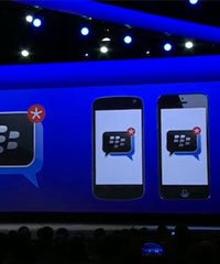 BBM-di-Android-dan-iOS