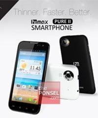 Himax-Pure-II--