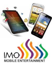 IMO-Mobile-2013