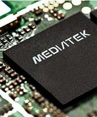 MediaTek-Quad-core-Prosesor