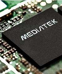 MediaTek-Quad-core-Prosesor