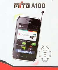 Mito-A100-