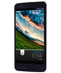 Sharp-Aquos-206SH