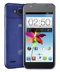 ZTE-Grand-X2