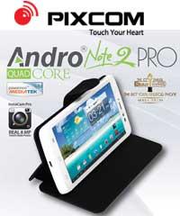 Pixcom-Andro-Note-2-Pro