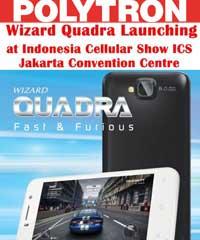 Polytron-Wizard-Quadra-W7450
