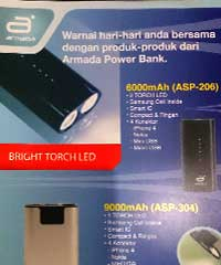 Power-Bank-Armada