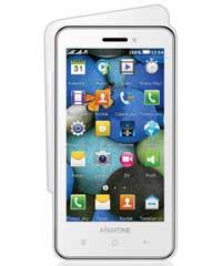 Asiafone AF303-RC, Ponsel TV Dual SIM dengan Fungsi Remote Control ...