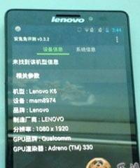 Lenovo-K6--