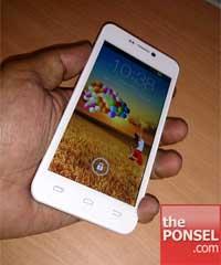 MyPhone-Zenith-Series-My403