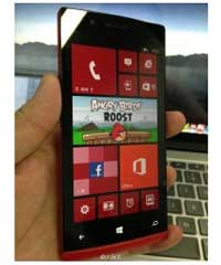 Oppo-Find-5-Windows-Phone-8