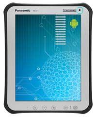 Panasonic-Toughpad-FZ-A1
