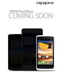 Oppo-Find-Muse