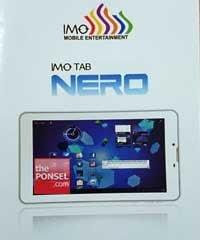IMO-Tab-Z-Nero