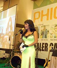Phicomm-Dealer-Gathering-Bogor