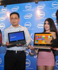 Dell-Indonesia