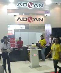 Advan-Mega-Bazaar-2014
