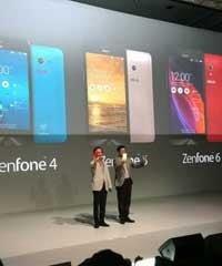 Aus-Zenfone-Launching-Indonesia