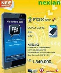 S-Nexian-FOX500-Mi540_web