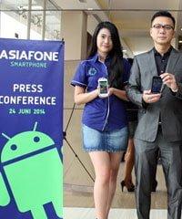Asiafone-Service