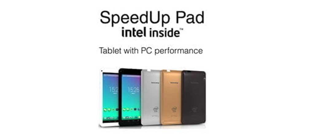 SpeedUp-Pad-Intel-Inside