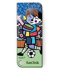 sandisk-cruzer-pop-usb