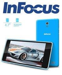 Infocus_M210