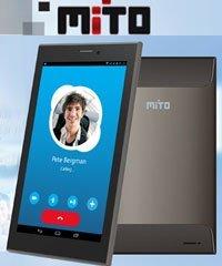 Mito-T80-Fantasy-Tablet