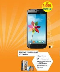 Bolt-Powerphone_