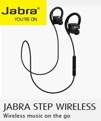 Jabra-Step-Wireless