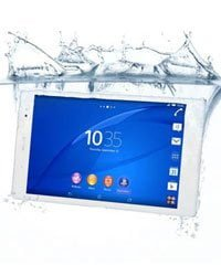 Sony-Xperia-Z3-Compact-Tablet