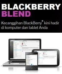 blackberry-blend