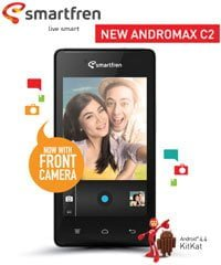 Smartfren-New-Andromax-C2