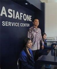 Asiafone-Service-Center