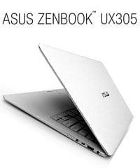 Asus-Zenbook-UX305-ultrabook