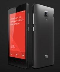 Xiaomi-Redmi-1S-di-OkeShop-dan-Android-Land