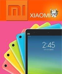 Xiaomi_Mi_Pad_LTE